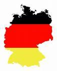Les défis européens pour le nouveau gouvernement allemand