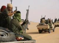 10 ans après le 11 septembre, Al Qaïda et la guerre contre le terrorisme