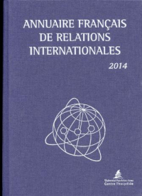 annuaire-francais-de-relations-internationales-2014_large.jpg
