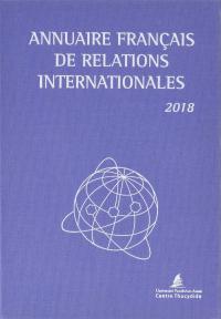 annuaire_francais_des_relations_internationales_2018.jpg