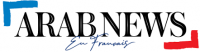 arab_news.png