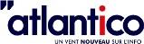 logo_atlantico_2010.jpg