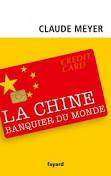 banquier_du_monde.jpeg