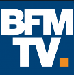 bfm_logo_petit.png