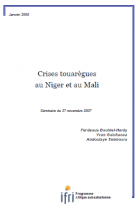 bouhlel_crises_touaregues.jpg