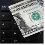 Le financement des entreprises et la reprise