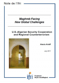 couv_note_maghreb_july2011.jpg
