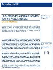 capture_carole_carbone.jpg