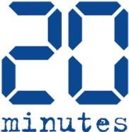 20_minutes_fond_blanc