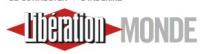 logo_libe_monde.jpg