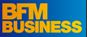 logo_bfmbusiness.jpg