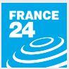 logo_france_24.jpg