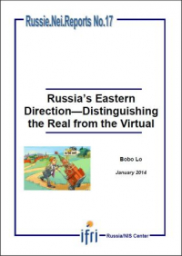 couv_russiereports_17_.jpg