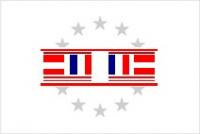 Quelles stratégies pour stabiliser la zone euro en 2013? Positions françaises et autrichiennes.
