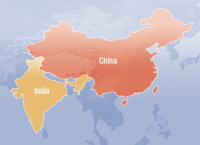 China-India Relations: Strategic Engagement and Challenges