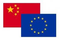 La Chine et l'Europe dans la gouvernance mondiale