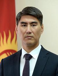 chingiz_aidarbekov.jpg