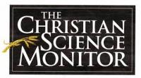 christiansciencemonitor.jpg