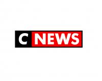 cnews_logo.jpg