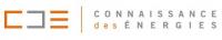 Logo connaissances des énergies