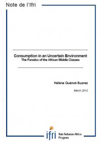 consumption_in_an_uncertain.jpg
