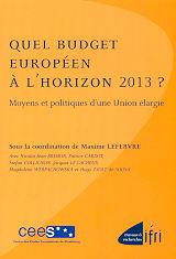 couv_budget_eu_horizon_2013.jpg