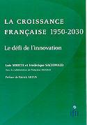couv_croissance_francaise_1950_2030.jpg