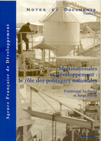 couv_multinationales_developpement_role.jpg