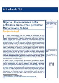 couv_nigeria_defis_petrolier.png