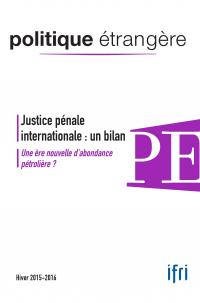 PE4-2015_Couverture