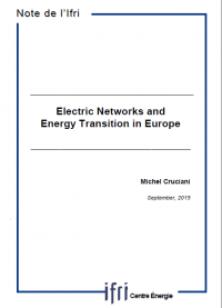 couverture_electricity_networks_cruciani.png