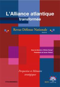 La défense antimissile : américaine sûrement, européenne peut-être