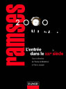 RAMSES 2000 - L'entrée dans le XXIe siècle