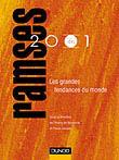 RAMSES 2001 - Les grandes tendances du monde