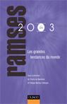 RAMSES 2003 - Les grandes tendances du monde