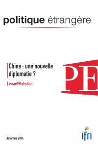 couv_ politiqueétrangère_3_2014.jpg