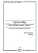 La Chine et les défenses antimissiles de 1955 à 2002 et au-delà