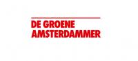 de_groene_amsterdammer.png