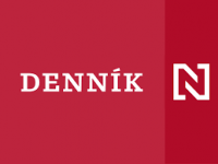 dennik_n.png