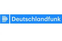 deutschlandfunk.jpg