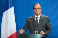 diplomatie_francaise.jpg