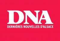 dna_logo.jpg