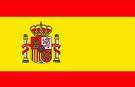 L'immigration et la construction des politiques d'intégration en Espagne