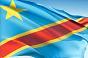 L'environnement des affaires en République Démocratique du Congo