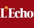 echo_logo.jpg