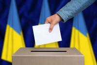 elections_ukraine.jpg