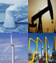 Présentation du World Energy Outlook de l'AIE-  Contexte énergétique mondial et transition énergétique nationale