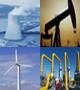Ukraine-Energy: A Transit Country in Deadlock?