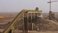Le Burkina Faso et les enjeux de transparence dans le secteur minier