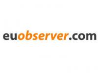 euobserver_logo.jpg
